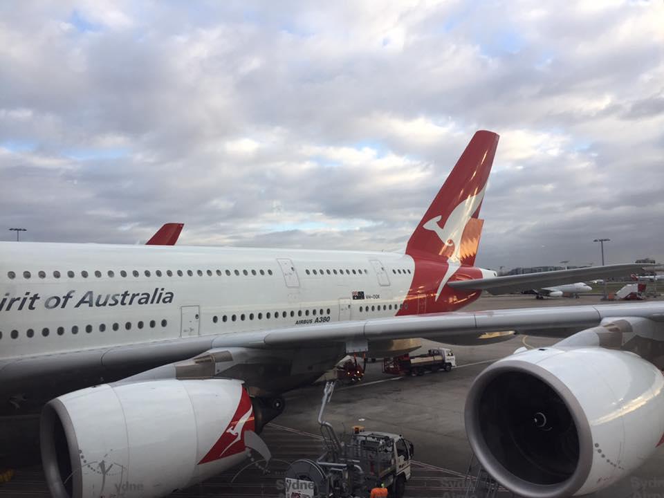 a380-qantas
