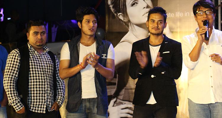 AJHAI-PANI-Nepali-Film-Navyaata-Fashion-Show-1