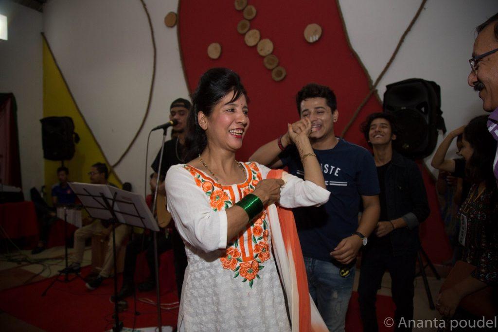Aayush-Rimal-Meet-Greet-Kathmandu-2016 (12)