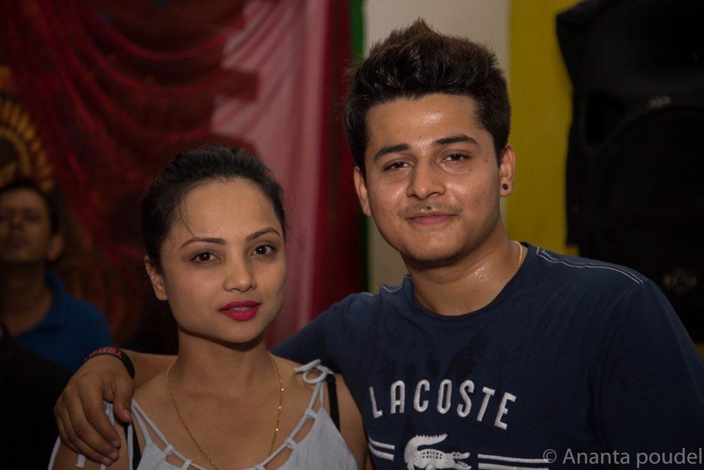 Aayush-Rimal-Meet-Greet-Kathmandu-2016 (13)