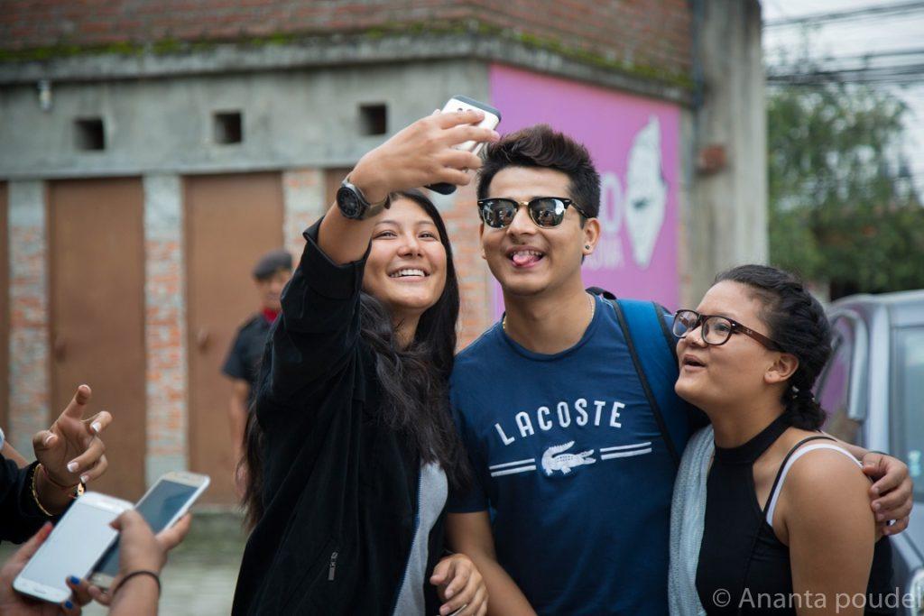 Aayush-Rimal-Meet-Greet-Kathmandu-2016 (16)