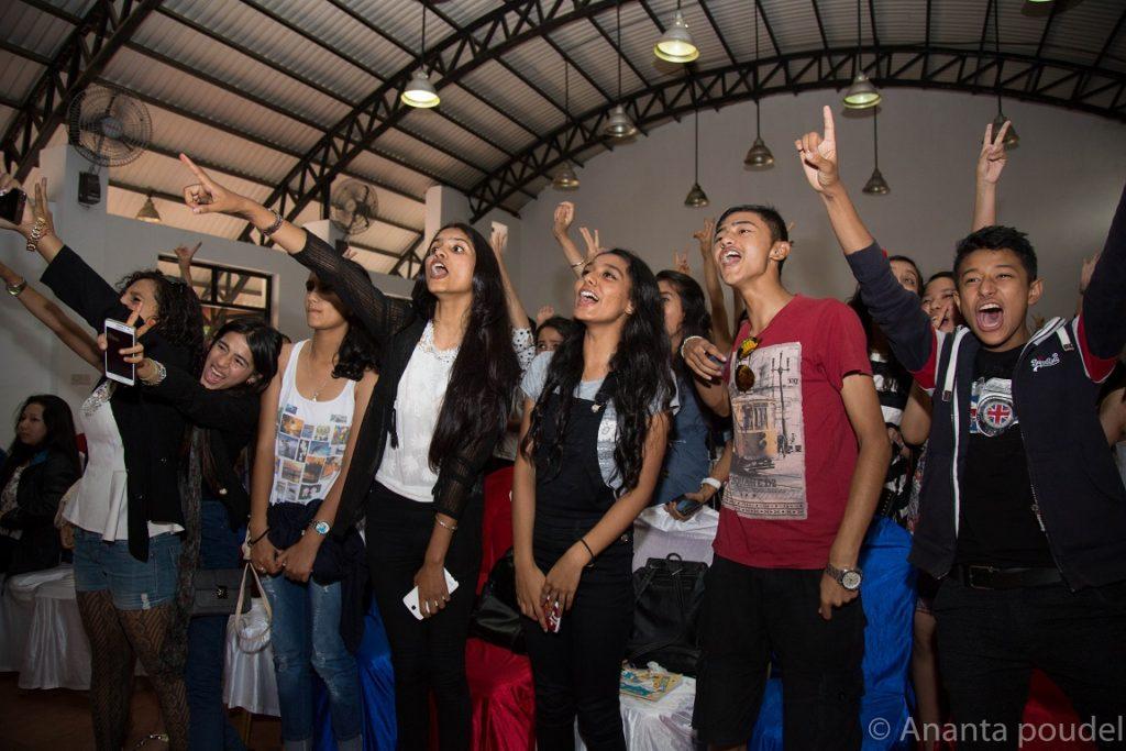 Aayush-Rimal-Meet-Greet-Kathmandu-2016 (3)