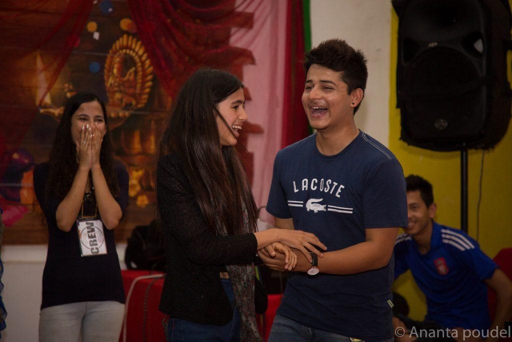 Aayush-Rimal-Meet-Greet-Kathmandu-2016 (8)