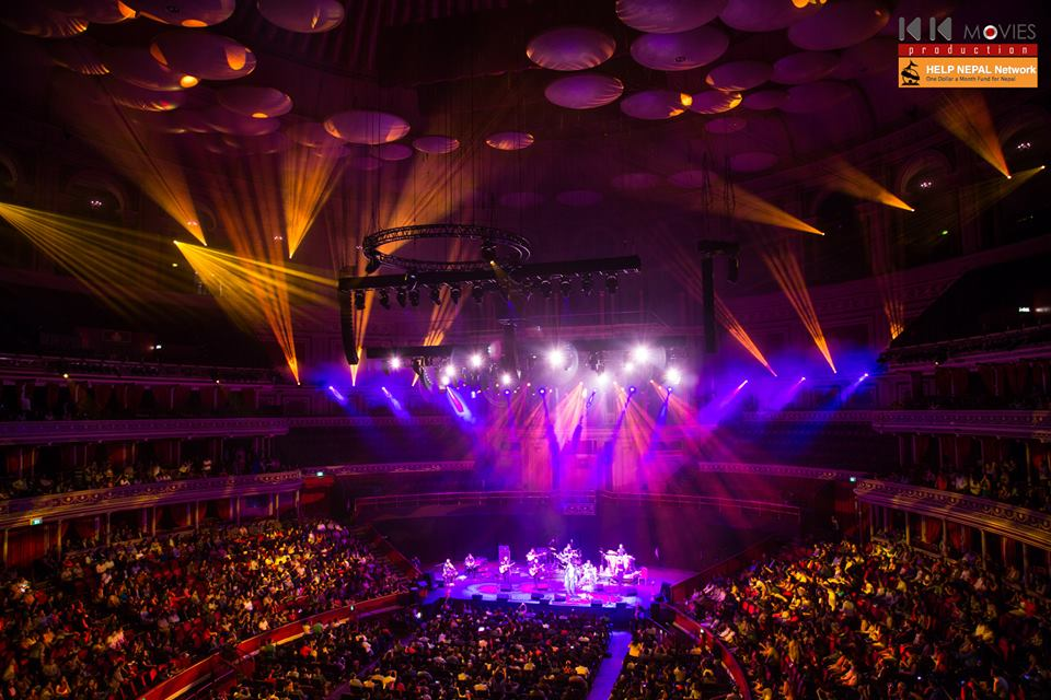 An-Evening-for-Gorkha-Royal-Albert-Hall-1