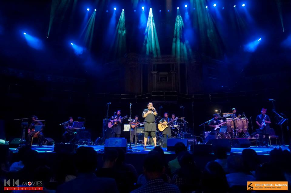 An-Evening-for-Gorkha-Royal-Albert-Hall-2