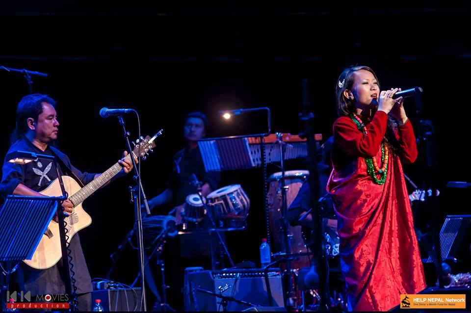 An-Evening-for-Gorkha-Royal-Albert-Hall-4