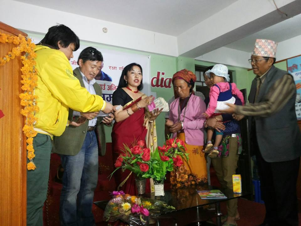 Anish-Khaling-Rai-Bimala-Pandhak-1
