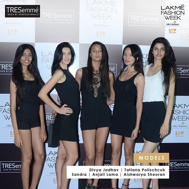 anjali-lama-lakme-fashion-week-2