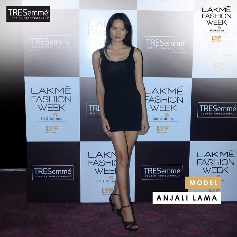 anjali-lama-lakme-fashion-week-3