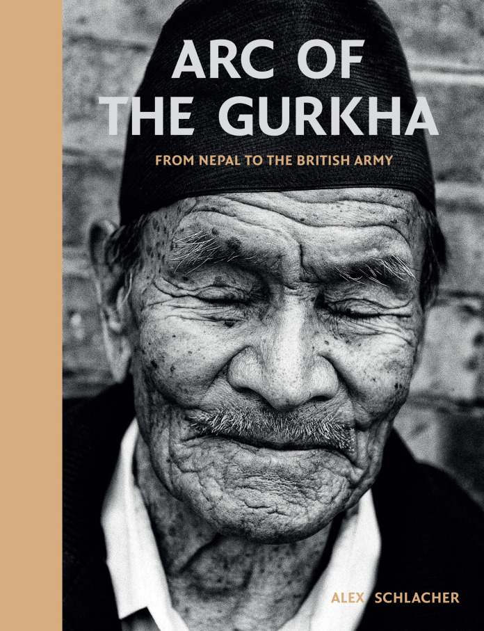 Cover_Gurkha.indd