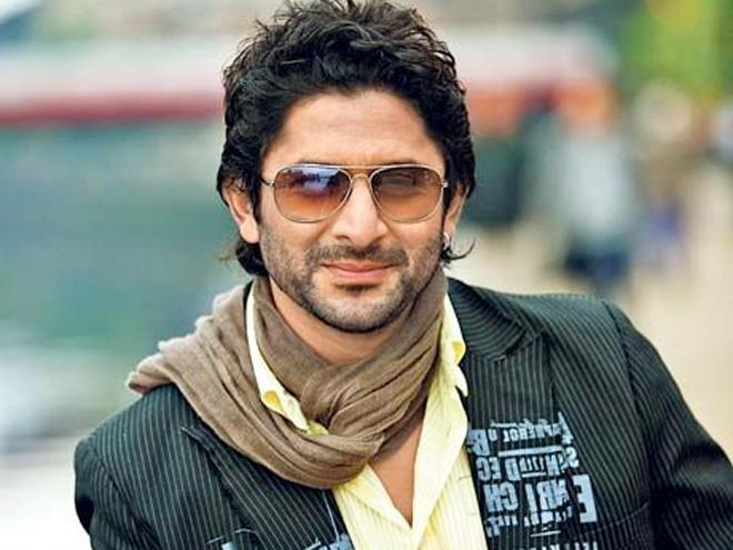 Trekking Holiday to Nepal For Bollywood Actor Arshad Warsi ...