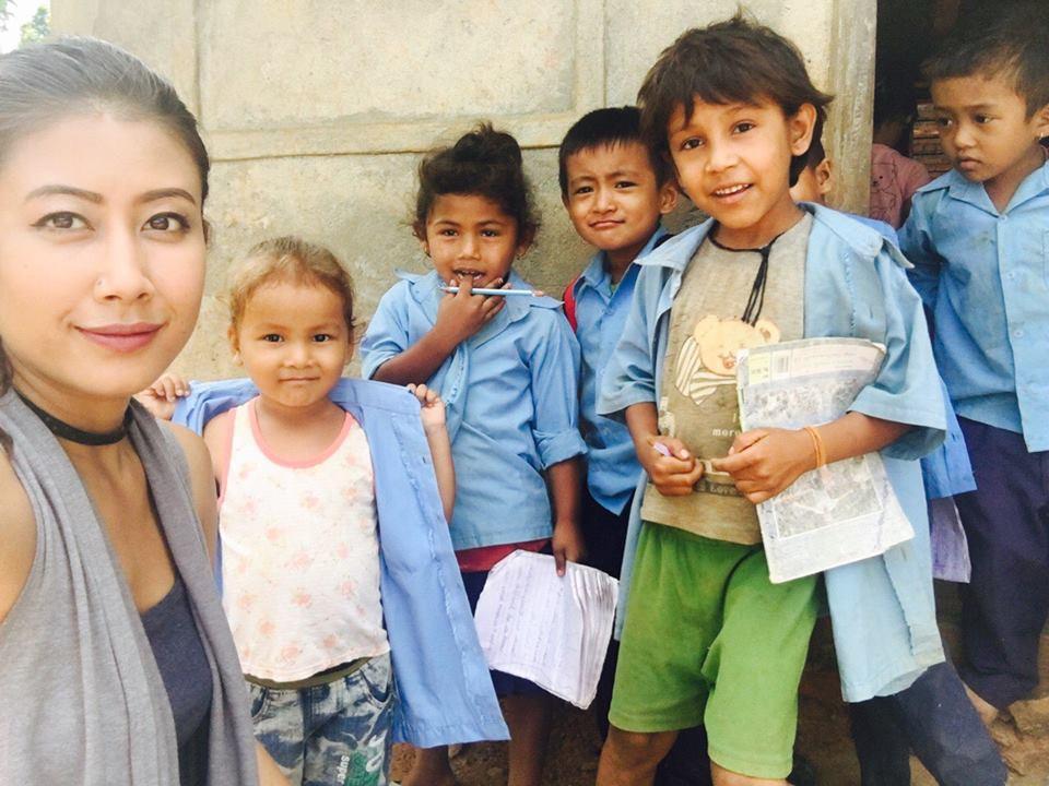 asmi-shrestha-miss-nepal-2016-b