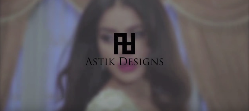 Astik-Designs-Shristi-Shrestha-2