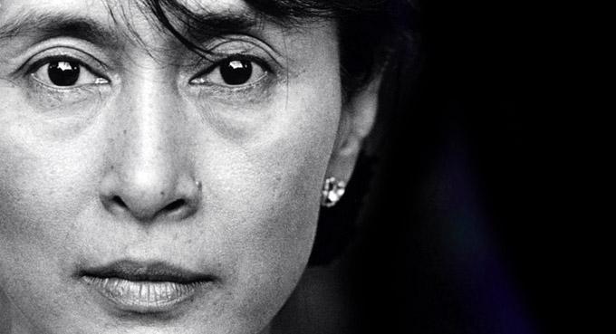 Aung-San-Suu-Kyi-lexlimbu