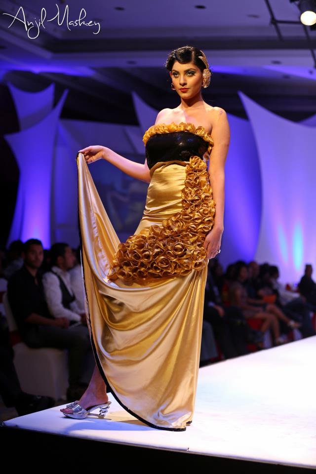 Awk Nepal Fashion Week 6