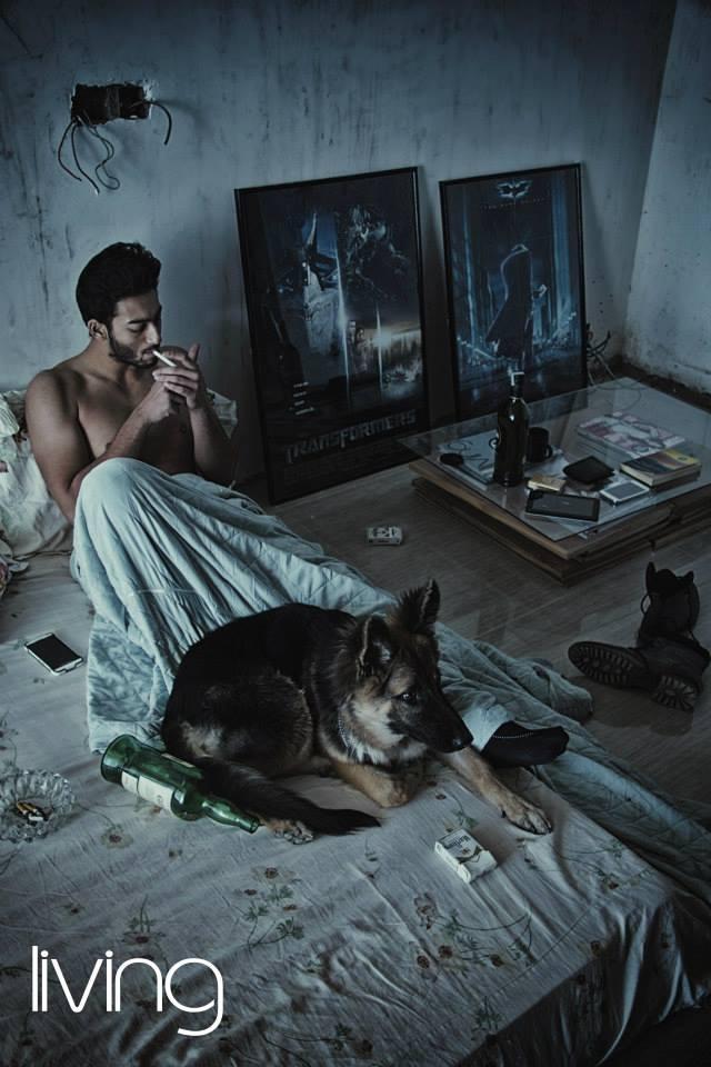 Ayushman-Joshi-LIVING-2