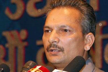 Baburam-Bhattarai-Farmer