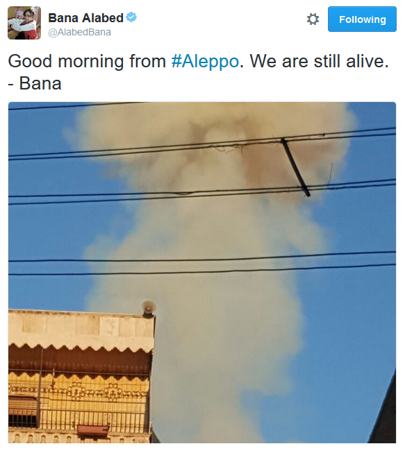 bana-alabed-twitter-aleppo-1