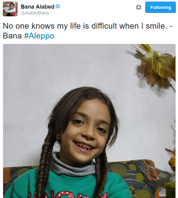 bana-alabed-twitter-aleppo-3