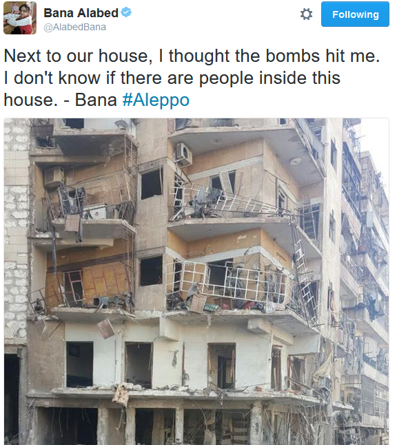 bana-alabed-twitter-aleppo-4