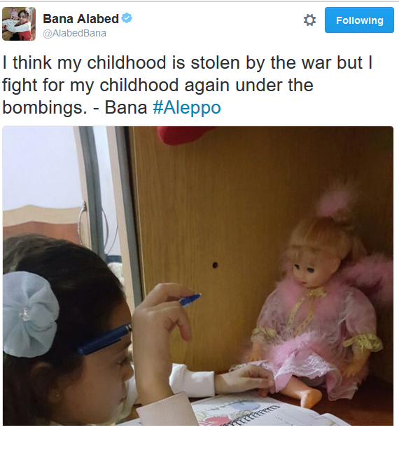 bana-alabed-twitter-aleppo-5