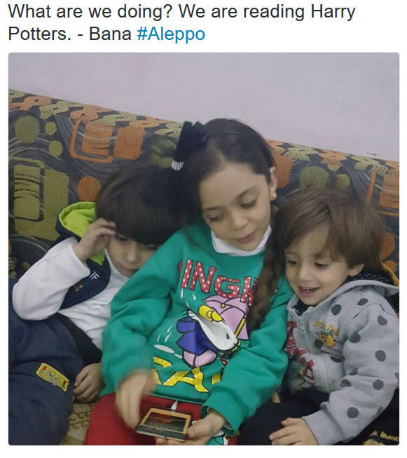 bana-alabed-twitter-aleppo
