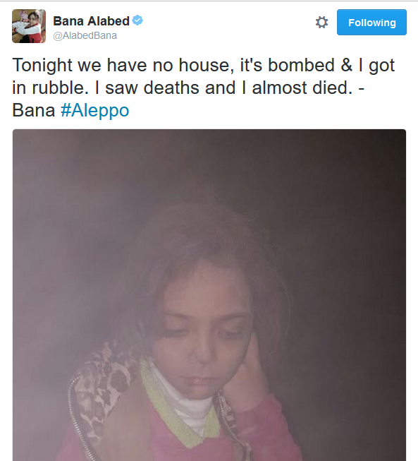 bana-alabed-twitter-syria