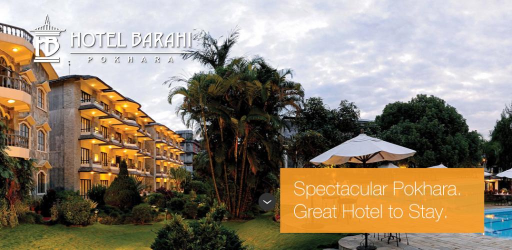 Barahi-Hotel-Pokhara-Discount