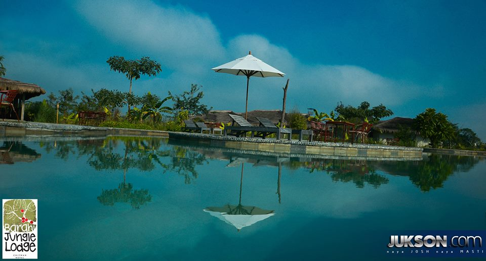Barahi-Jungle-Lodge-2015