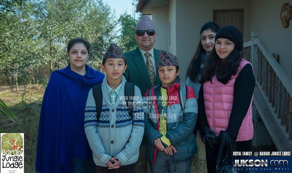 Barahi-Jungle-Lodge-King-Gyanendra-1
