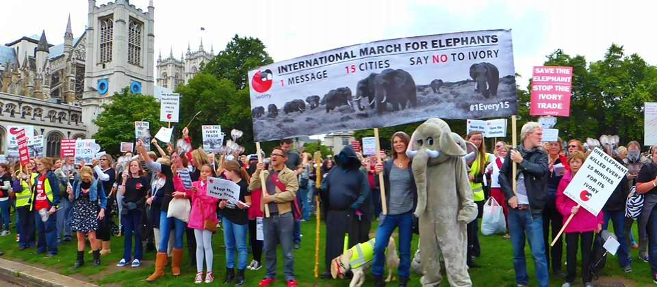 BeFunky_Elephants-London.jpg