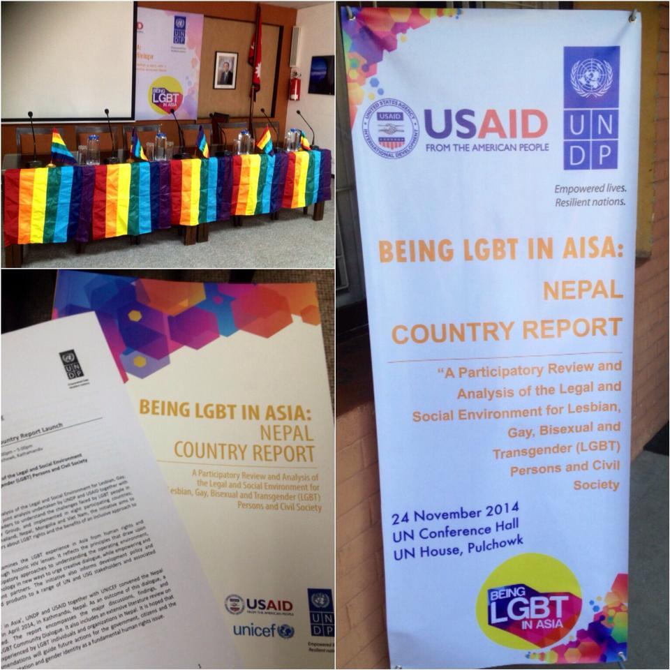 Being-LGBT-Nepal