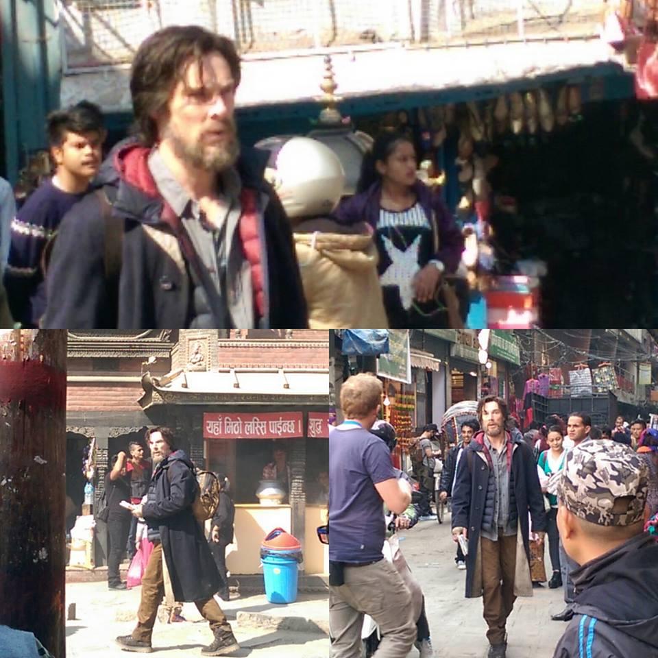 Benedict-Cumberbatch-Dr-Strange-Nepal-2