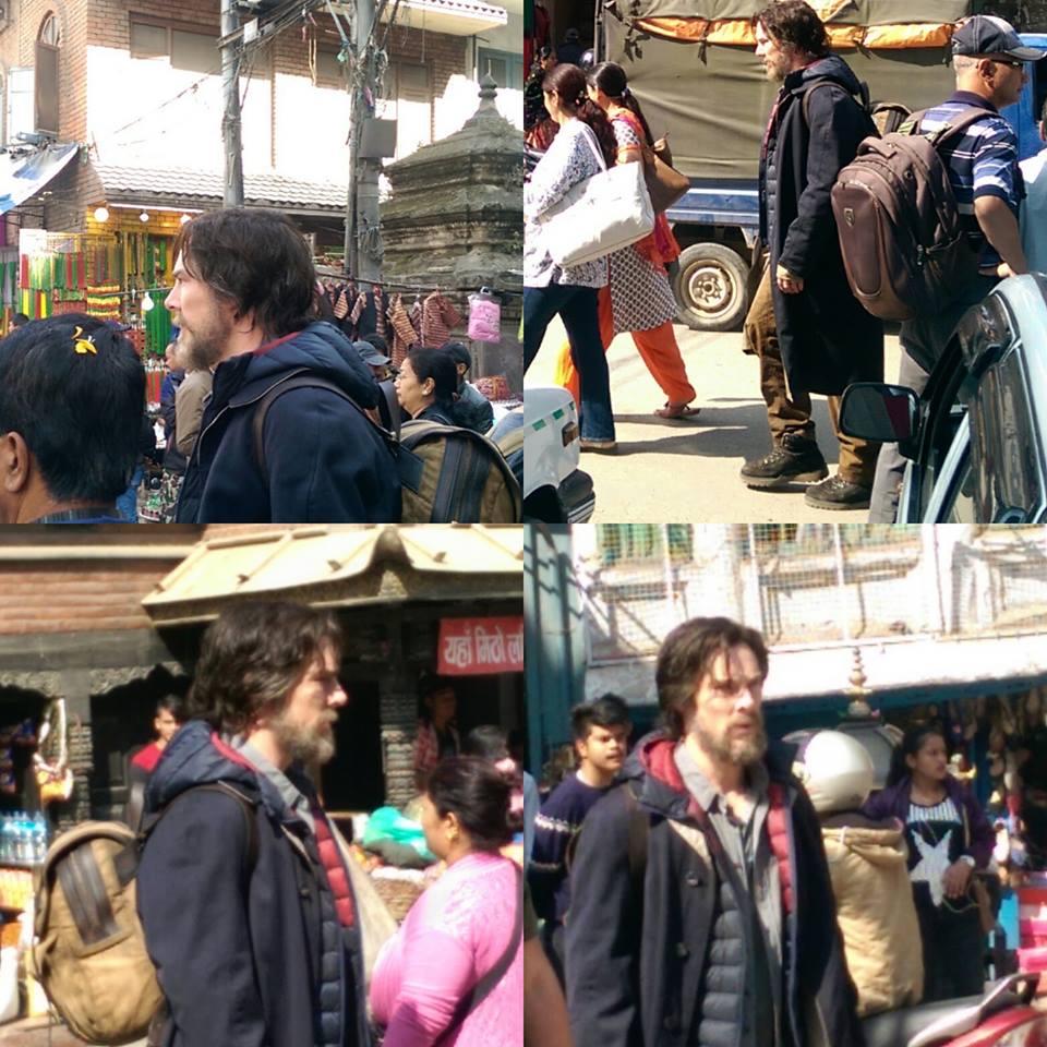 Benedict-Cumberbatch-Dr-Strange-Nepal-3