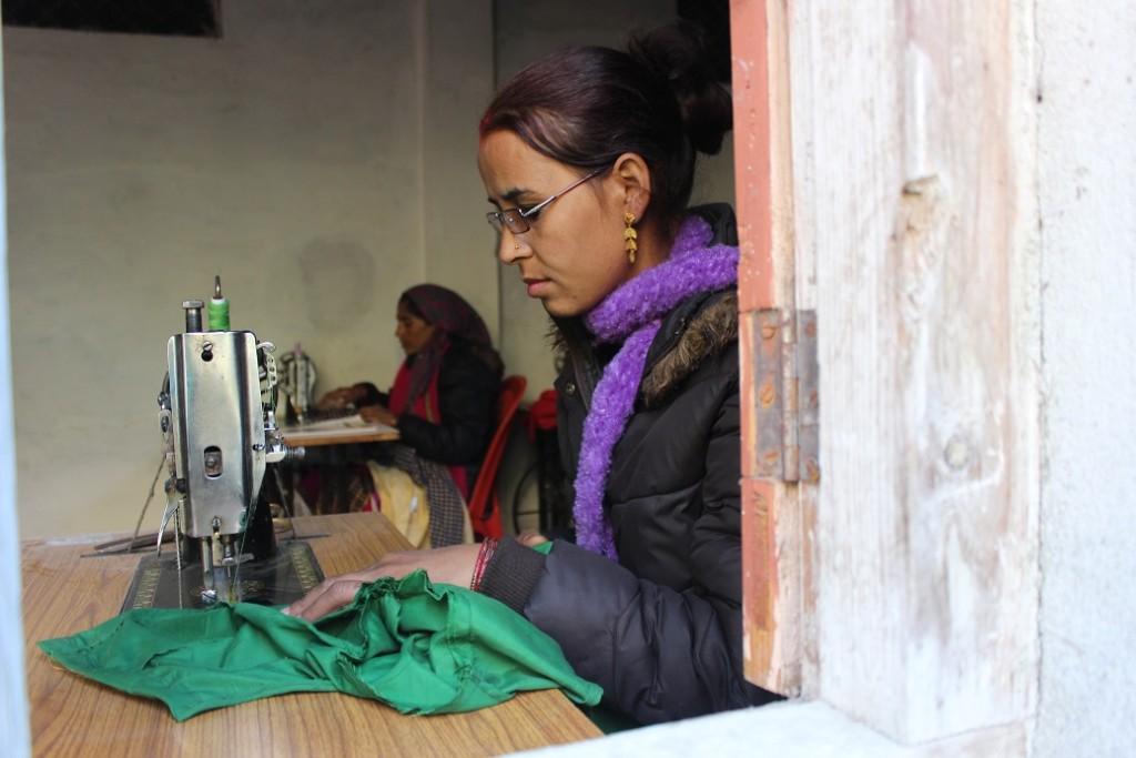 Bhupendra-Sinal-Darchula (3)