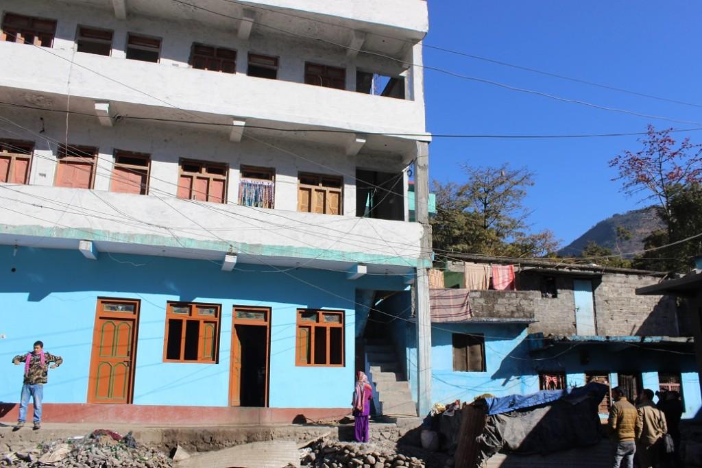 Bhupendra-Sinal-Darchula (4)