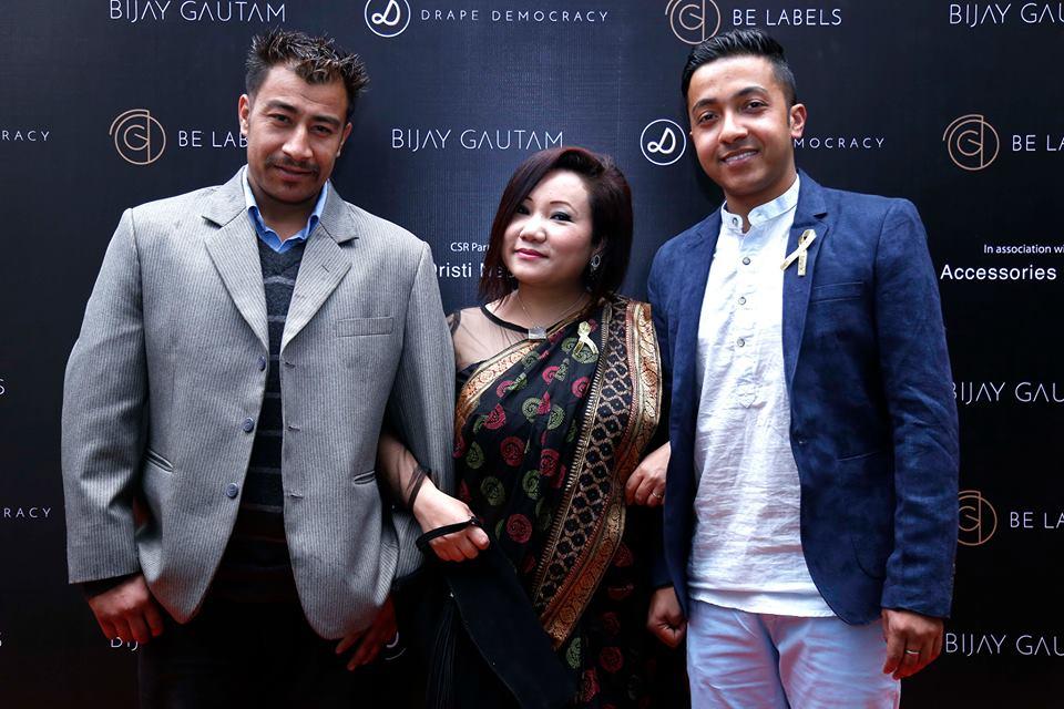 Bijay-Gautam-Fashion-1