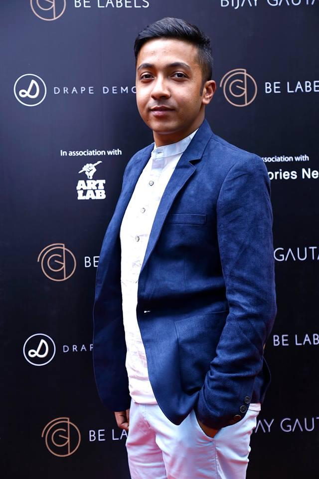Bijay-Gautam-Fashion-2