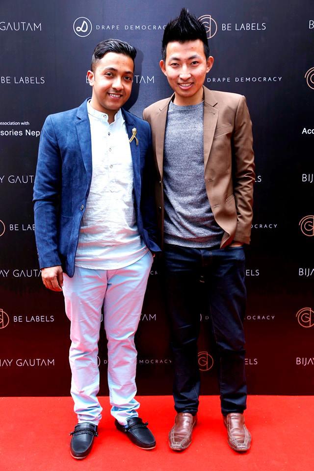 Bijay-Gautam-Fashion-4