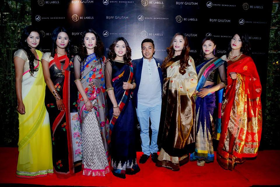 Bijay-Gautam-Fashion