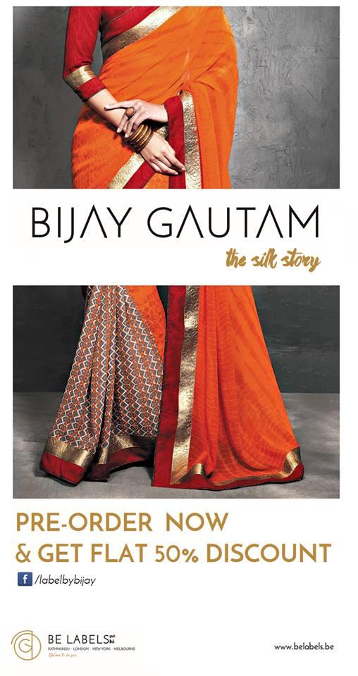 Bijay-Gautam-Offer