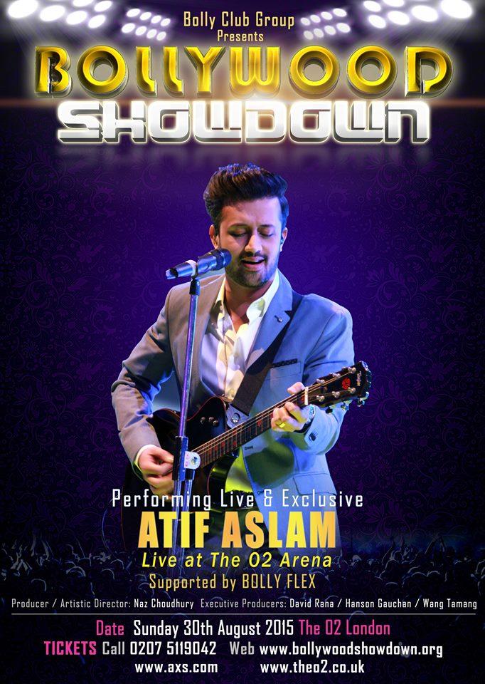 Bollywood-Showdown-2015-Poster