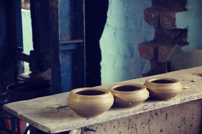 Ceramist-Lila-Ram-Kumal-Nepal (1) - Copy