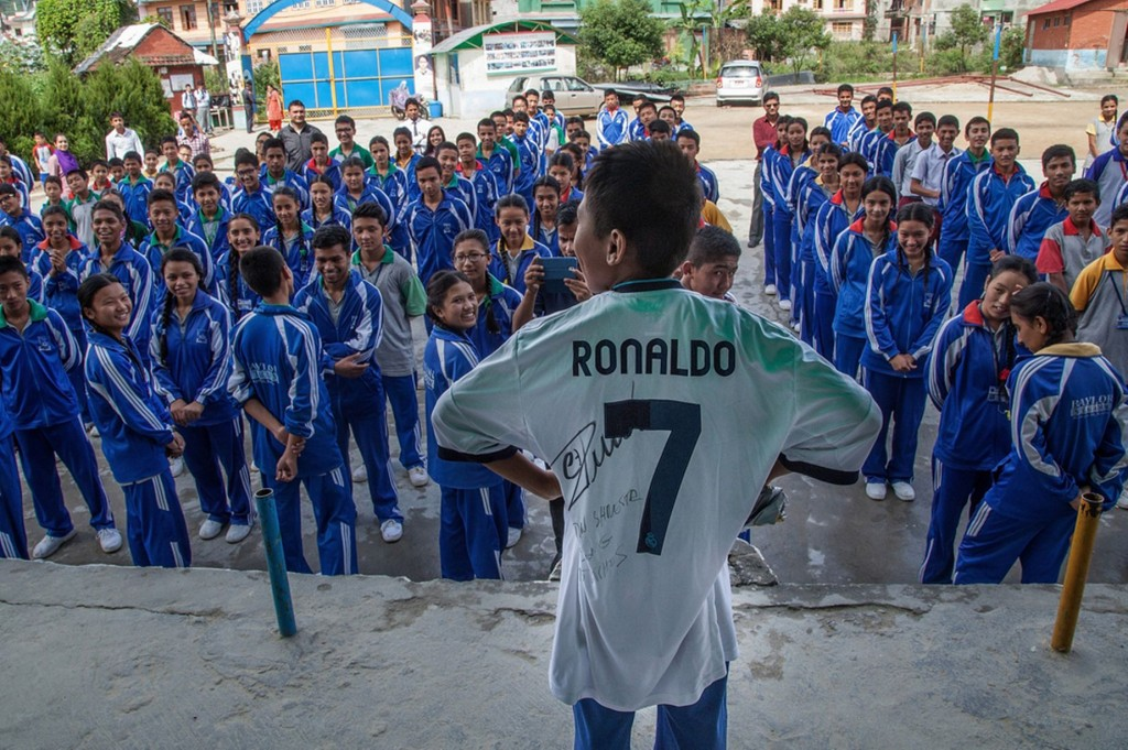 Cristiano-Ronaldo-Nepal-Jersey-1