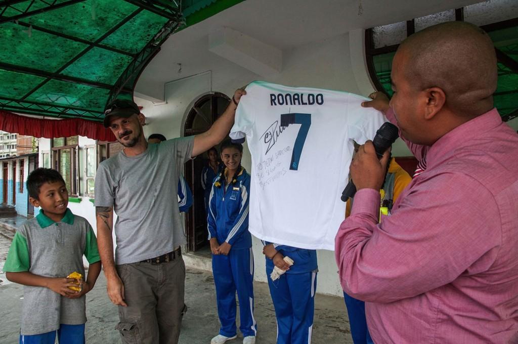 Cristiano-Ronaldo-Nepal-Jersey-2