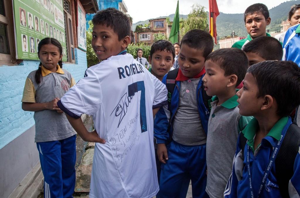 Cristiano-Ronaldo-Nepal-Jersey-3