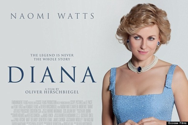 DIANA-FILM-NAOMI-WATTS