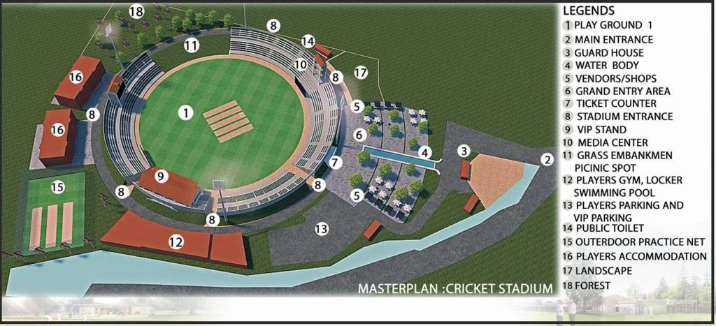 DREAM-FAPLA-Dhangadhi-Cricket-Stadium-Design