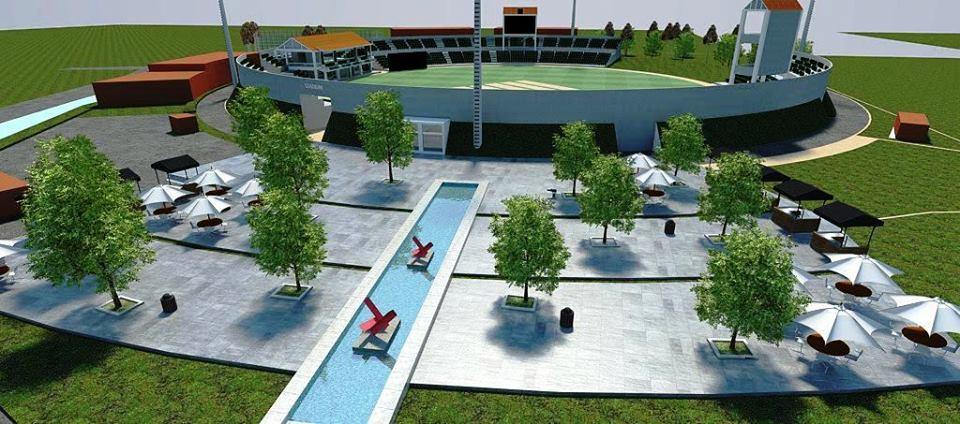 DREAM-FAPLA-Dhangadhi-Cricket-Stadium-Design-2