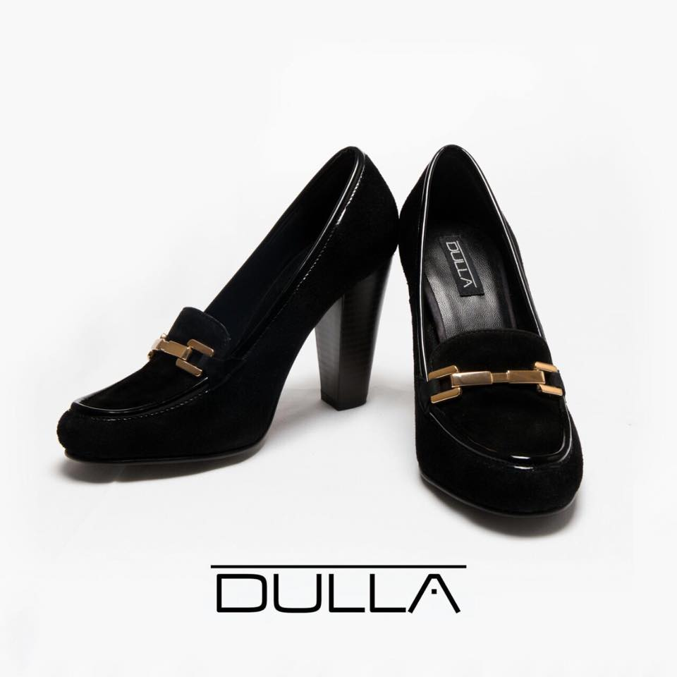DULLA-Shoes-2015-1